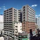 グランド・ガーラ神田 建物画像1