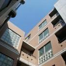 メゾン・デュ・ディズイット Building Image1