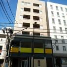 リベルタⅡ 建物画像1