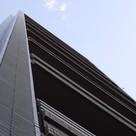 YSK新宿御苑 建物画像1