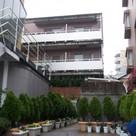 目黒ガーデンハウス 建物画像1