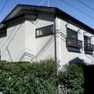 ヤマダハイツ 建物画像1