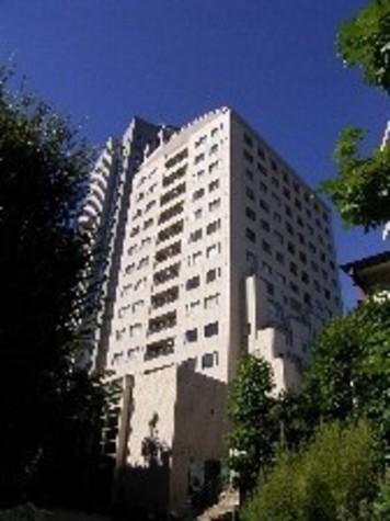 プライムスクエアシティ 建物画像1