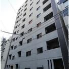 ラ・ベール三越前(La Belle) 建物画像1