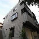 ハイツ三浦 建物画像1