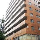 セブンスターマンション第5五反田 建物画像1