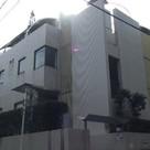 コージュ東山 建物画像1