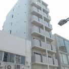 エテルノ両国 建物画像1