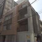 カモミール赤坂 Building Image1