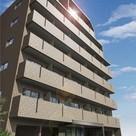 ルーブル西蒲田 建物画像1