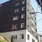 FLEG渋谷(フレッグ渋谷) 建物画像1