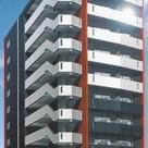 シンシア三軒茶屋太子堂 建物画像1