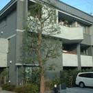 パルグレイス 建物画像1