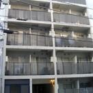 タケオグレース御苑 建物画像1