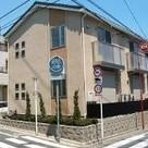 セゾンあざみ Building Image1