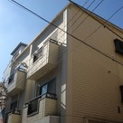 MKビル 建物画像1