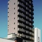 ルーブル大井町弐番館 建物画像1
