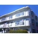 グリーンハイツ飯田 建物画像1