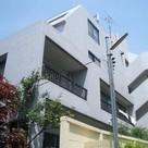 シャトレ飯田 (南雪谷1) 建物画像1