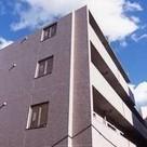エストソーレ 建物画像1