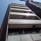 アルテシモ プレンド 建物画像1