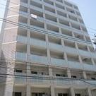 レジデンス大森(旧コンフォリア大森) 建物画像1