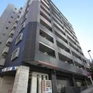 アヴァンツァーレ新宿ピアチェーレ 建物画像1