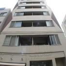 スイートワンコート 建物画像1