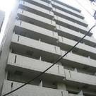 クレアール八重洲通 建物画像1