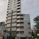 サンクタス市ヶ谷富久町イーストタワー 建物画像1