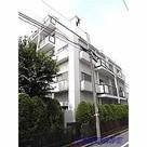 ニュー奥沢ハイツ(奥沢1) 建物画像1