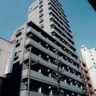 グランド・ガーラ笹塚 建物画像1