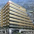 ガーラ落合南長崎 建物画像1