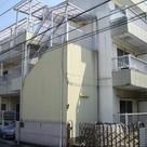 サイレンスコーポ 建物画像1