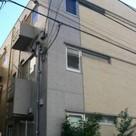 アルクス学芸大学 建物画像1