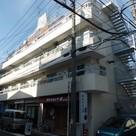 日東コーポ西横浜 建物画像1