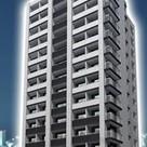 コンフォリア笹塚 建物画像1