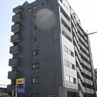 YOKOHAMA EAST21 建物画像1
