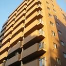プチモンド四谷 建物画像1