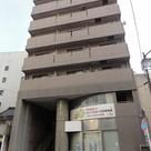 ソフィアヨコハマ 建物画像1