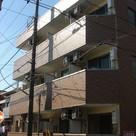アンビシャス21新川崎 建物画像1