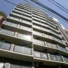 ライオンズマンション西麻布シティ 建物画像1