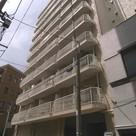 カーサ蔵前 建物画像1