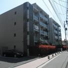 LASA戸越Ⅰ 建物画像1