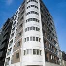 カスタリア高輪台(旧ニューシティレジデンス高輪台) 建物画像1