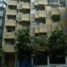 ルセージュ初台 建物画像1