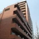 セブンスターマンション西五反田 建物画像1