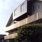 グローリアスガーデン 建物画像1