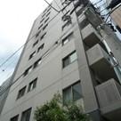 イニシアイオ湯島三組坂上 建物画像1