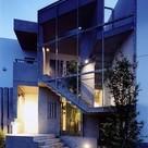 SIERRA FRESCA (シエラフレスカ) 建物画像1